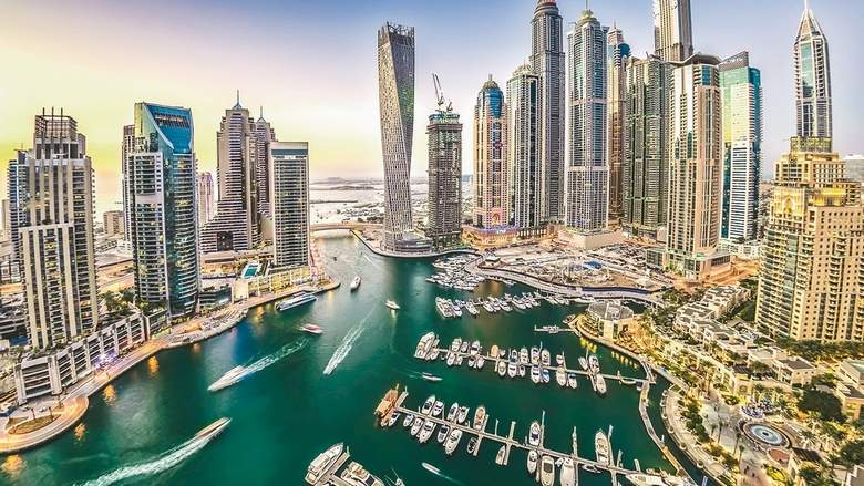 UAE Reduces Working Hours For All Private Sector Employees